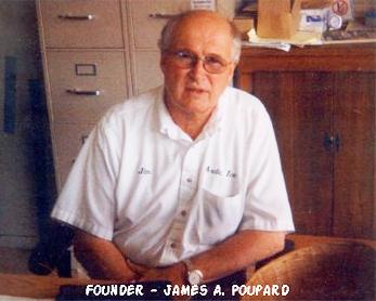 james_a_poupard