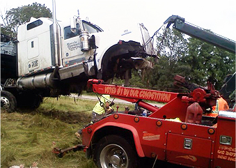 jims-towing-picture-2