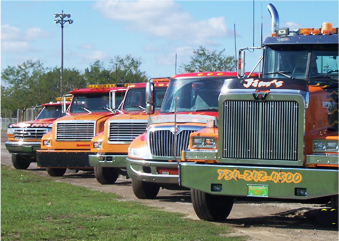 jims-towing-picture-3