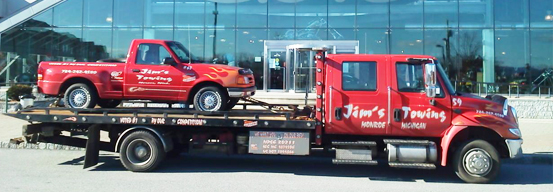 jims-towing-picture-7