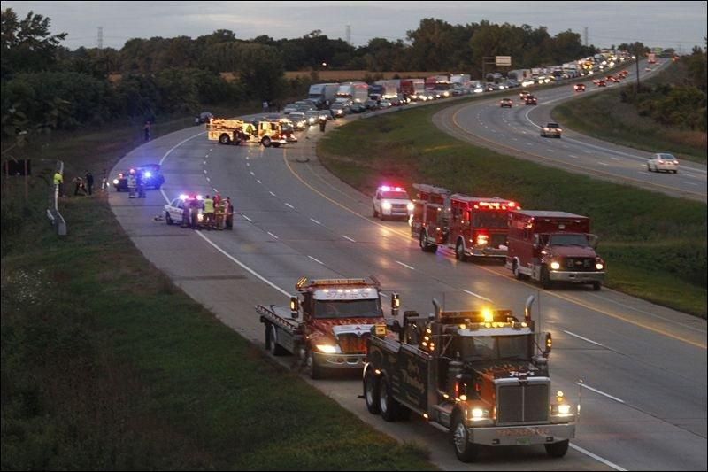 5-injured-in-michigan-accident-10-02-2011